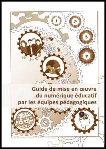 guide numérique éducatif